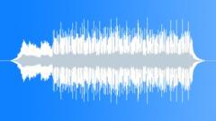 The Freedom of Flight v2 Stock Music