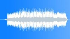 The Freedom of Flight v3 Stock Music
