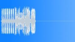 Digital Glitch 08 Äänitehoste