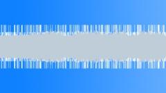 1  Mosaic Of The Sky (Score) - Cinematic - Nova Sound Stock Music