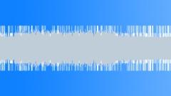 8  Gamers West (Instrumental) - Hip Hop - Nova Sound Stock Music