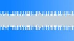 Trash Compactor 02 Sound Effect
