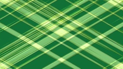 Abstract animated pattern Stock Footage