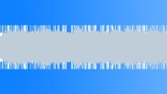 Drone Evolution Suspense (Cinematic) Sound Effect