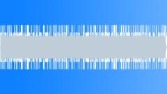 Intense Ocean Soundscape (Cinematic) Sound Effect
