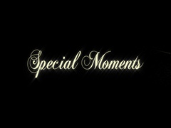 Set of 6 Wedding Titles-preparation, ushers, speeches, dancing, goodbye, special Stock Footage