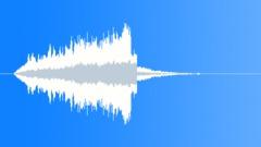 Technology electronics logo Stock Music
