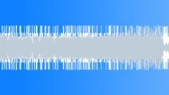 Whoosh Transition 001 Sound Effect