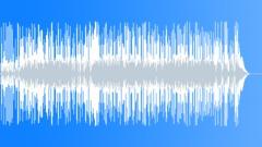 Black Keys Indie Rock_Underscore Arkistomusiikki