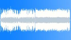 (METAL) Flight Of The Bumblebee (FULL TRACK) Arkistomusiikki