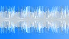 Techno Cellar 5 (seamless loop) Stock Music