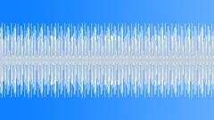 Techno Cellar 1 (seamless loop) Stock Music
