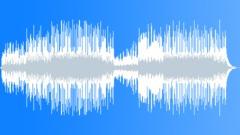 Upbeat Corporate Uplifting Motivational (Inspiring, Background, Business) Stock Music