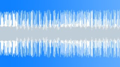 PEACE OF MIND loop (Business Corporate Inspirational Background) Stock Music