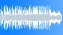Ukulele Whistle (looped) Stock Music