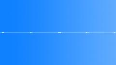 Wind Trees 01 - Gentle Breeze Äänitehoste