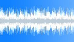 Dreamer (Short loop) Arkistomusiikki