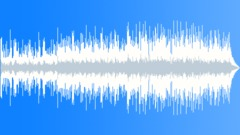 Dreamer (60sec cut) Arkistomusiikki