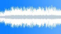 Dreamer (Full track loopable) Arkistomusiikki