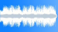 Behind the window (Full track) Arkistomusiikki