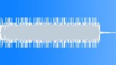 Whoosh Transition 060 Sound Effect