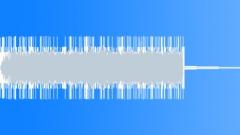 Whoosh Transition 046 Sound Effect