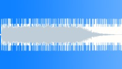Whoosh Transition 064 Sound Effect