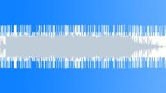 Whoosh Transition 079 Sound Effect