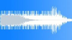 Whoosh Transition 086 Sound Effect