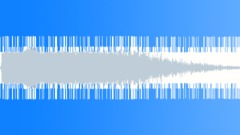 Whoosh Transition 090 Sound Effect