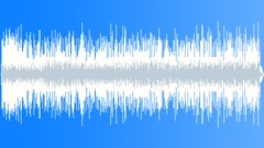 Happy Whistle (Full Version) Stock Music
