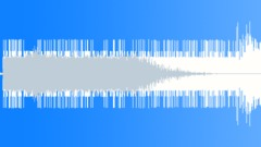 Whoosh Transition 098 Sound Effect