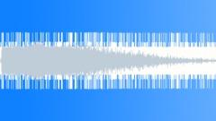 Whoosh Transition 093 Sound Effect