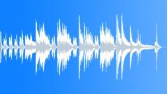 Walking Blues (30sec) Stock Music
