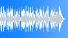 Corporate Reggae 30 seconds Stock Music