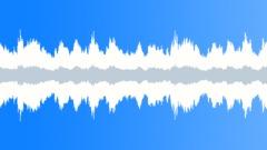 Wind Coast - Storm Sound Effect