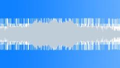 Optimistic Intro Sound Logo #2 Sound Effect