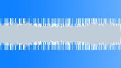 Optimistic Discovery Sound Logo#4 Sound Effect