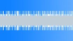 Quiet background ambient Stock Music