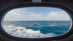 A fascinating voyage along the Islands of the Maldives archipelago. Arkistovideo