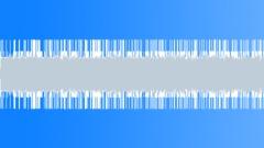Roomtone warehouse loud ventilation fan Sound Effect