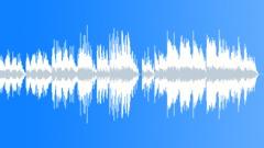 Musicbox Nostalgy Master Stock Music