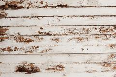 Old Damaged Wooden Texture Stock Photos