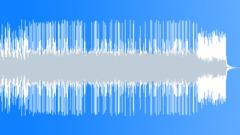 Refreshing wind_long Stock Music