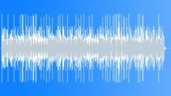 Hawaiian Beach Comedy Jingle_Bed Mix (Advertising, Pop, Summer, Fun) Arkistomusiikki
