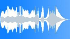 Tension Stream Stock Music