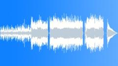 Happy Day (Cheerful Uplifting Upbeat Music) Arkistomusiikki