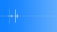 Bones Breaking 4 Sound Effect