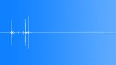Bones Breaking 5 Sound Effect