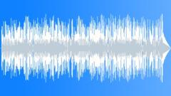 Easy Jazz for Kids (1 min) Arkistomusiikki